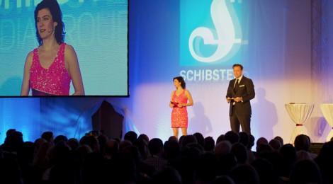 Schibsted Sales Awards