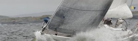 Bouvet Ocean Race