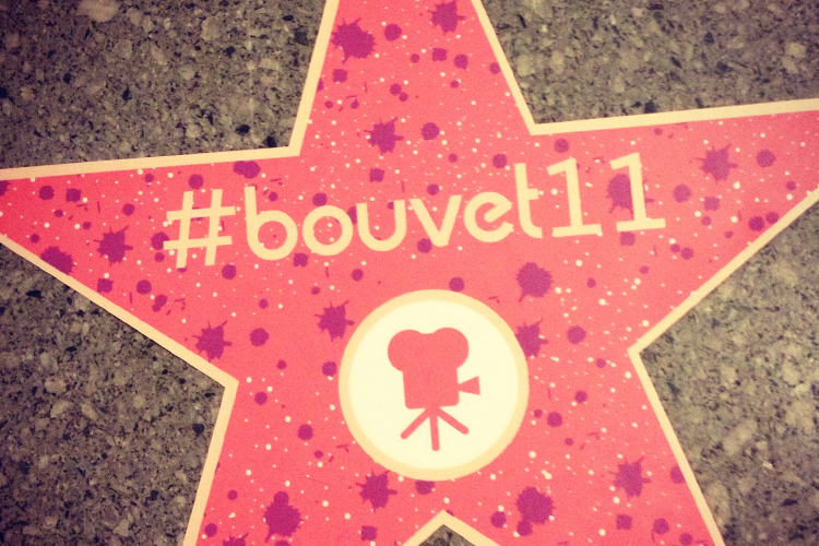 bouvet2013_1